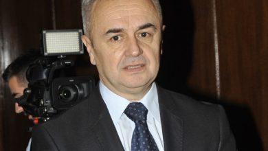 Perica Stanić