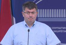 Drago Kalabić
