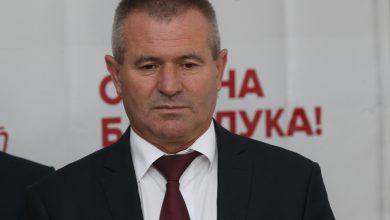Nedeljko Milaković
