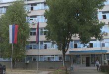 CJB Banjaluka