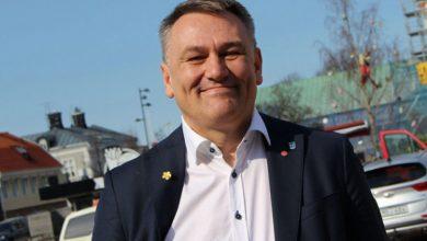 Ilko Ćorković
