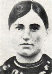 Marija Bursać