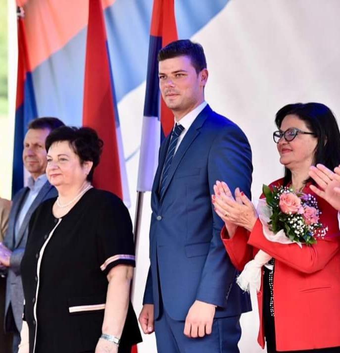 Momčilo Antonić
