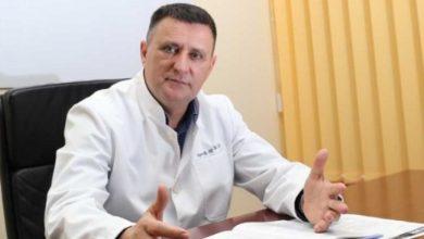 prof dr Vlado Đajić