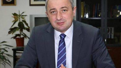 Branislav Borenović