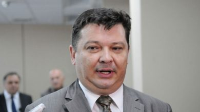 Damir Ćopić