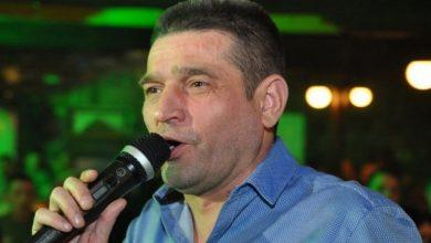 Mirko Pajčin, Baja Mali Knindža