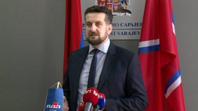 Nenad Vuković