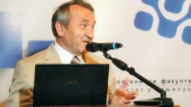 Branko Dokić