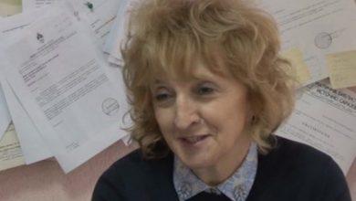 Dragica Radović