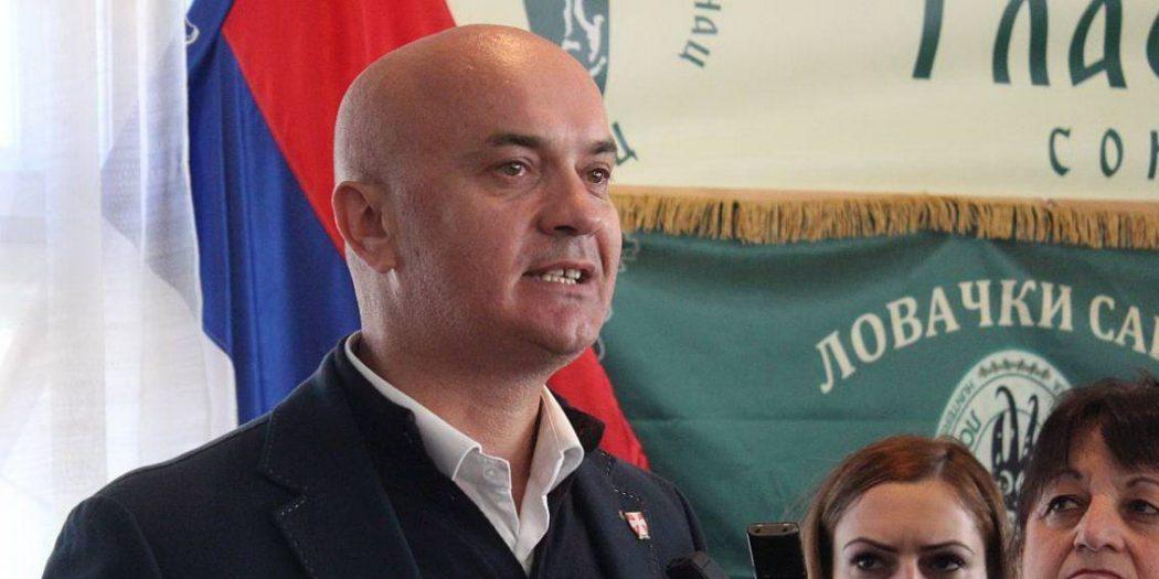 Milan Jolović Legenda