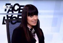 Sanja Cerić