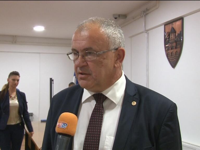 Duško Milunović