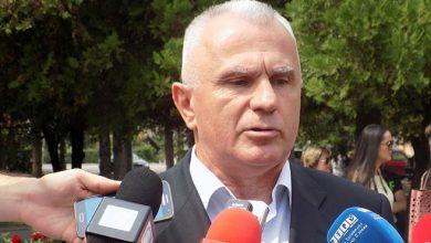 Milorad Arlov