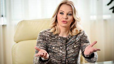 Natalija Trivić