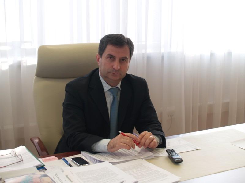 Radenko Laketić