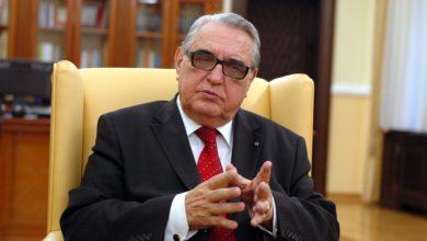 Rajko Kuzmanović
