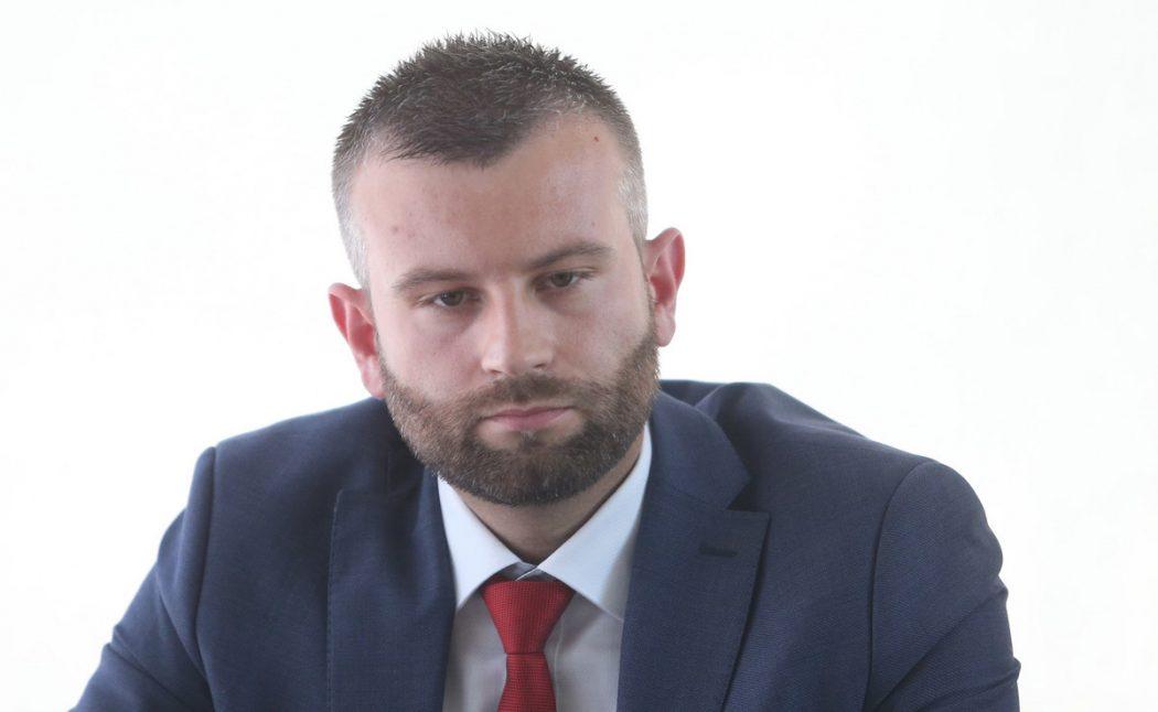 Stojan Vukajlović