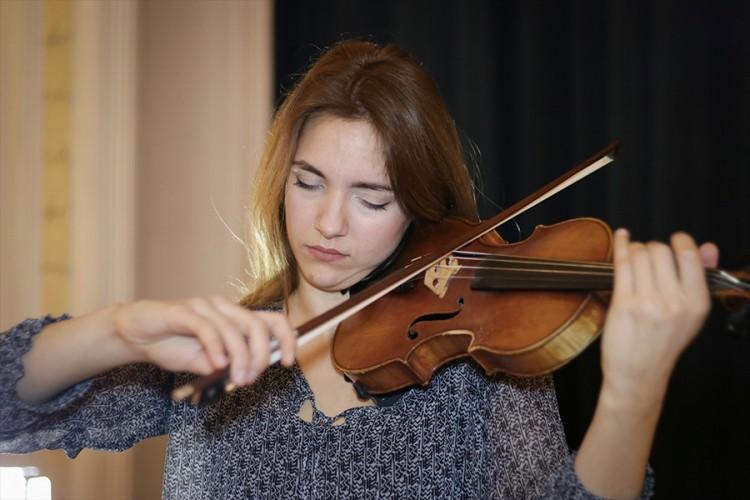 Jovana Raljić