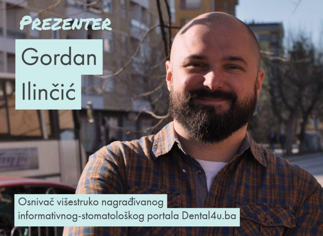 Gordan Ilinčić