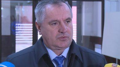 Radovan Višković