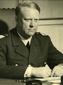 Vidkun Kvisling