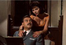 Preminula ljepotica iz Niša: Glumila u drugom nastavku Bonda i prešla po trnju do zvijezda