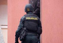 Jedna osoba uhapšena u zajedničkoj akciji MUP-a RS i FUP-a