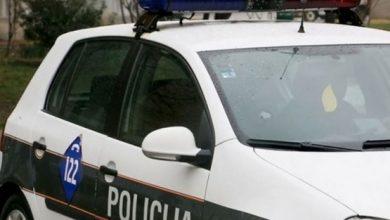 Muškarac iz Ključa uhapšen zbog sumnje da je silovao staricu