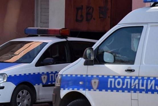 Radnici prodavnice keramike osumnjičeni za pronevjeru 25.000 KM