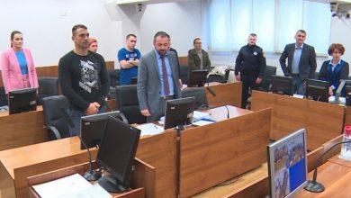 Suđenje optuženom za premlaćivanje novinara: Svjedoče tužilac i krim-inspektori