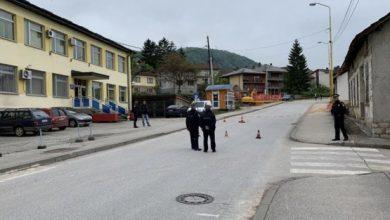 Sudski policajac iz Vlasenice sutra pred tužiocem