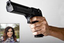 Brki za ubistvo snahe 12 godina robije