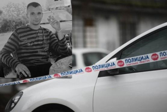 Detalji obustave istrage protiv braće uhapšenih zbog ubistva Koprene