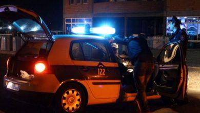 Eksplozija u Mostaru
