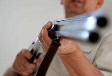 Pokušaj ubistva u Bijeljini, dvoje uhapšeno