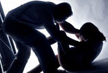Pokušali silovati djevojku, odbranila se suzavcem