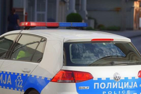 Povećan broj napada na policijske službenike u RS