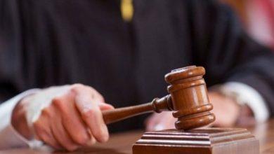 Tirnaniću 15 godina zatvora za ubistvo u Derventi