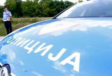 Banjalučani uhapšeni zbog prebijanja muškarca