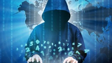 Hakeri firme i preduzeća iz RS ojadili za dva miliona KM