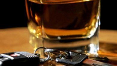 Na području Banjaluke za dvije noći uhvaćeno 176 pijanih vozača