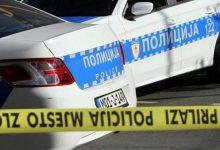 Poginuo mladić, četvoro povrijeđeno kod Doboja