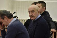 Sud prihvatio kauciju od milion maraka, Alija Delimustafić izlazi na slobodu?