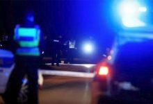 Dječaka udarilo auto u Šerićima