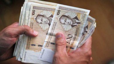 Optužnica zbog utaje više od 300.000 KM poreza