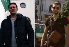 Policija utvrđuje okolnosti incidenta: Imama udario na Bajram?