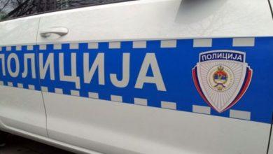 Tokom vikenda zbog droge uhapšene 53 osobe u Banjaluci