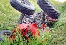 Traktorom odvezao kolegu kući i poginuo
