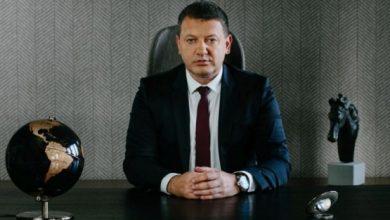 Tužilaštvo traži dopunu obdukcije napadača na Krunića